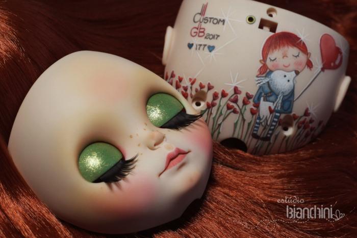Custom_Lu_0001