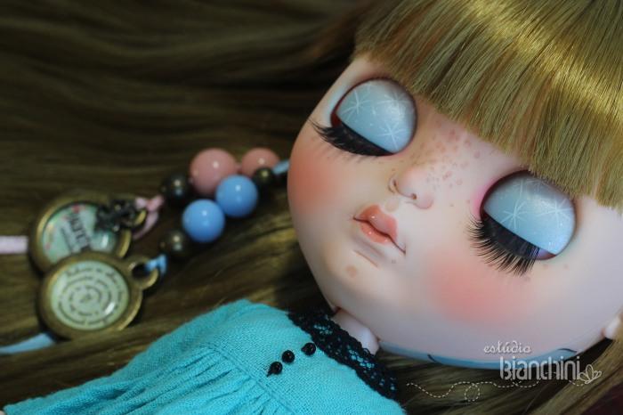 Custom_193_Cinderela para Simone_0002