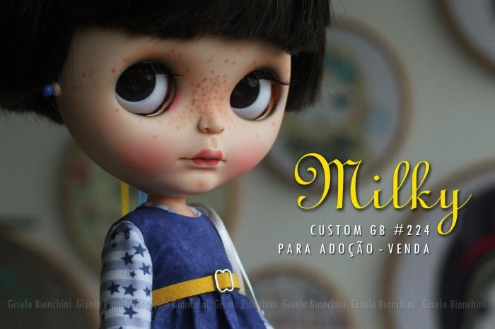 Milky_0001