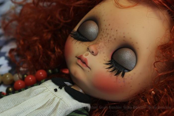 Fox_para Marcia Gazoli_0015