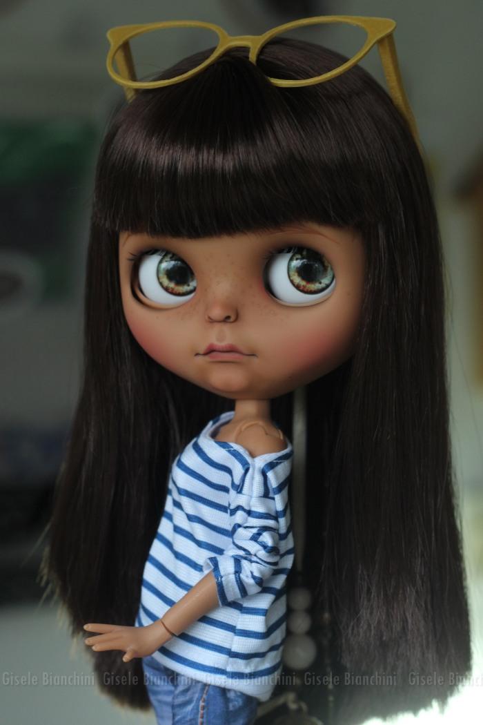 Susana_Custom_00021