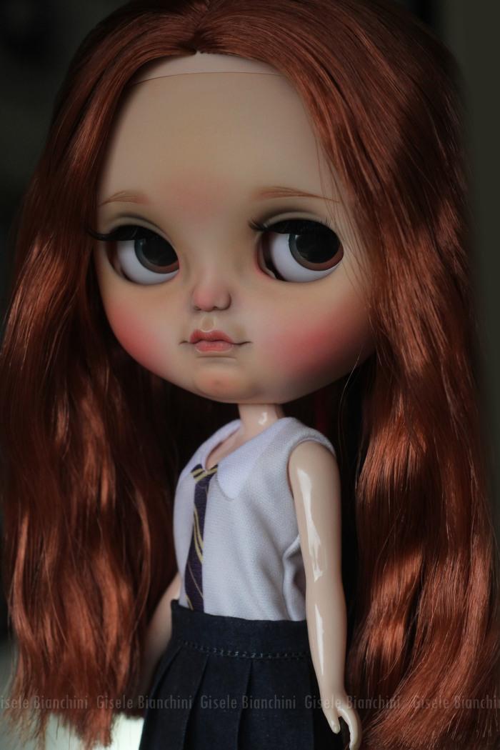 249_ Hermione_para Erika_00010